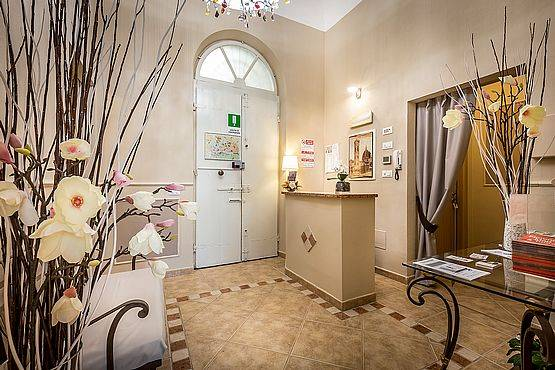 FERRUCCI, FIRENZE, Apartment for sale of 150 Sq. mt., Excellent Condition, Heating Individual heating system, Energetic class: C, Epi: 102,39 kwh/m2