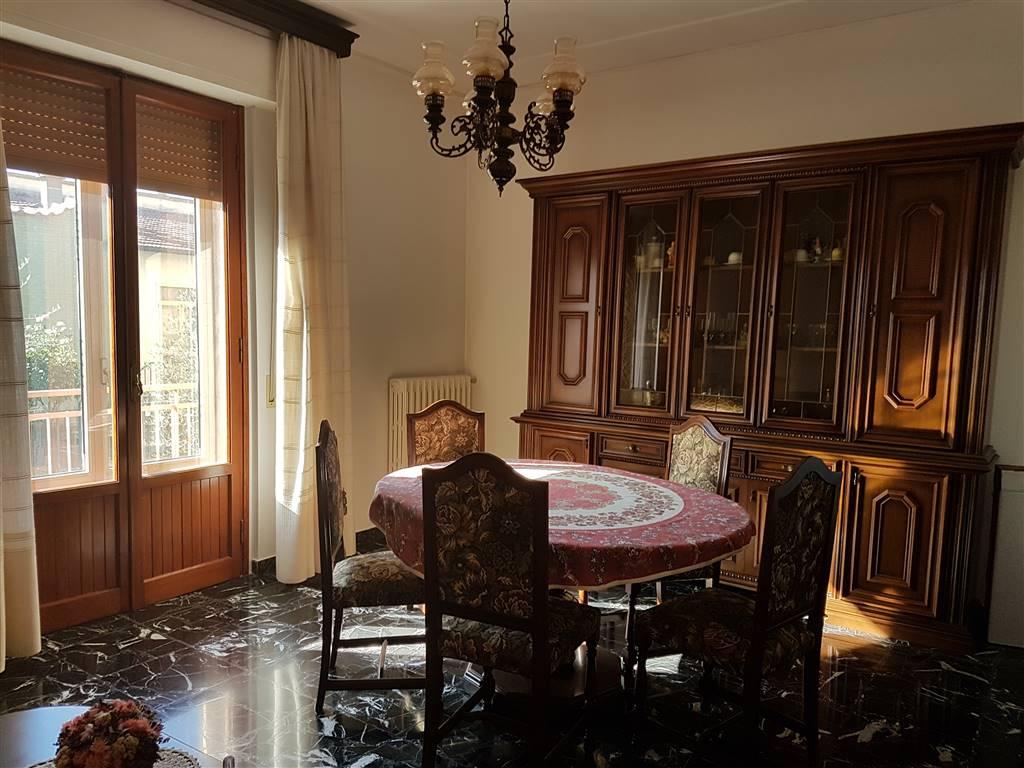 Appartamento in vendita a Fiesole, 6 locali, zona Jacopo al Girone, prezzo € 349.000 | PortaleAgenzieImmobiliari.it