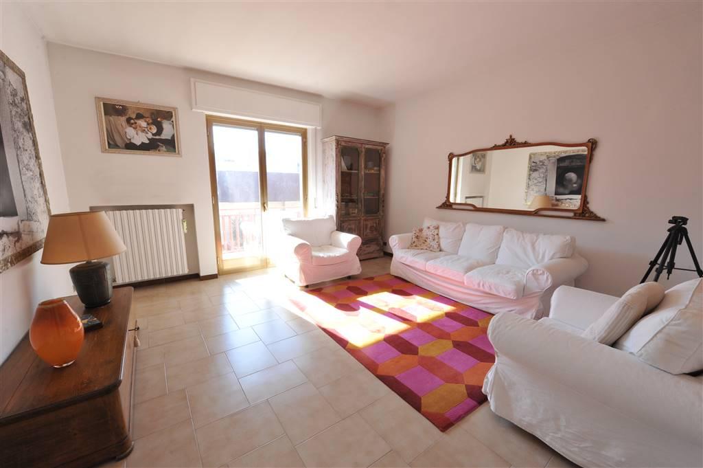 Appartamento, Castellana Grotte, in ottime condizioni