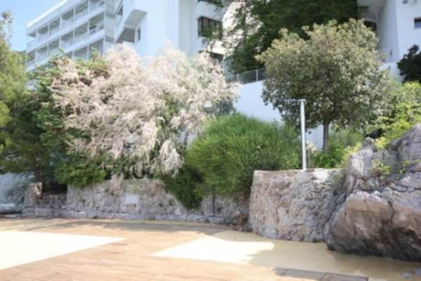Appartamento in vendita a Duino-Aurisina, 1 locali, prezzo € 196.000   CambioCasa.it