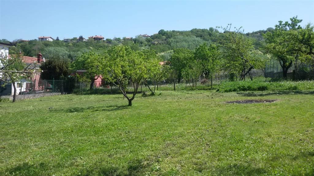Terreno Edificabile Residenziale in vendita a Muggia, 9999 locali, prezzo € 200.000 | CambioCasa.it