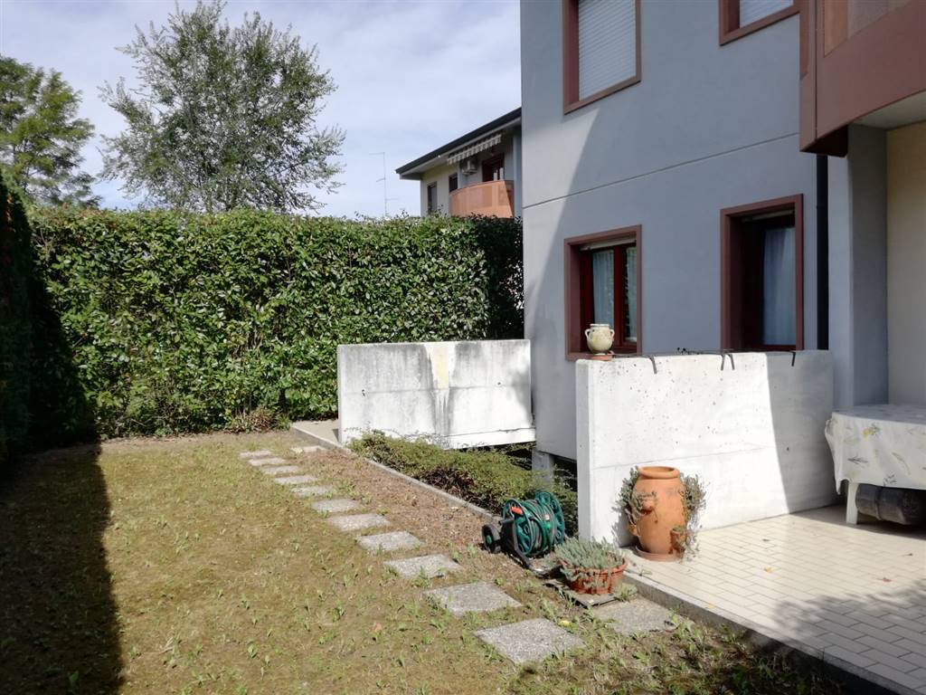 Appartamento in vendita a Fogliano Redipuglia, 3 locali, prezzo € 120.000 | PortaleAgenzieImmobiliari.it