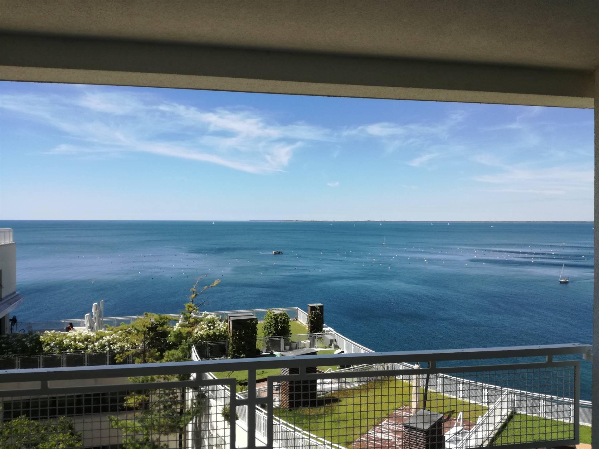 Appartamento in vendita a Duino-Aurisina, 1 locali, prezzo € 280.000   CambioCasa.it