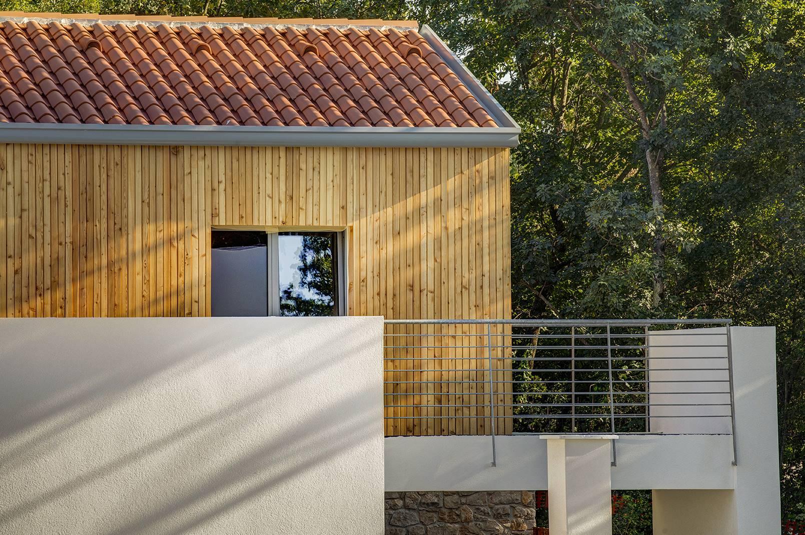 Villa in vendita a Duino-Aurisina, 6 locali, zona Località: AURISINA STAZIONE, prezzo € 430.000   CambioCasa.it