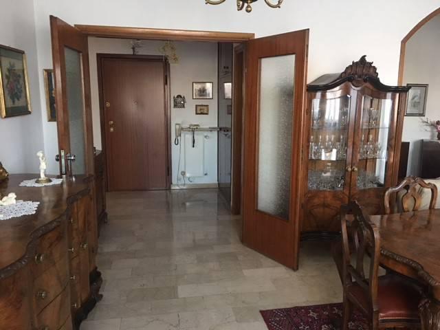 Appartamento in vendita a Mortara, 3 locali, prezzo € 54.000 | CambioCasa.it