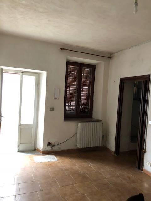 Casa semi indipendente in Via Xx Settembre 68, Mortara