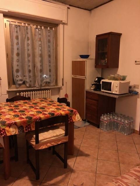 Appartamento in vendita a Mortara, 3 locali, prezzo € 35.000 | CambioCasa.it