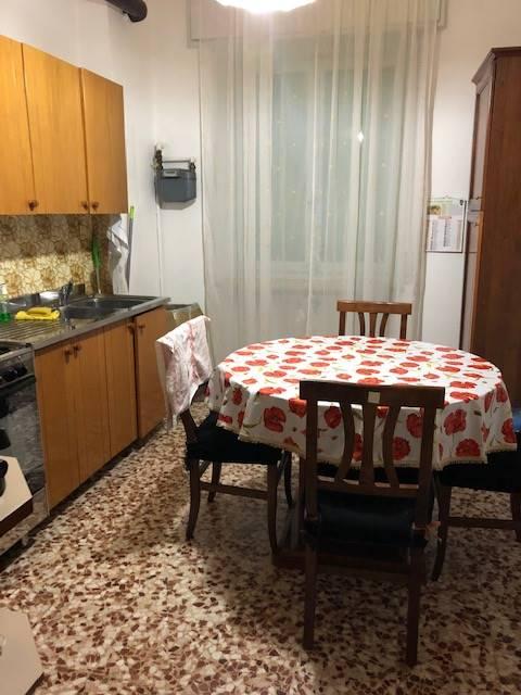 Appartamento in vendita a Mortara, 2 locali, prezzo € 40.000 | CambioCasa.it