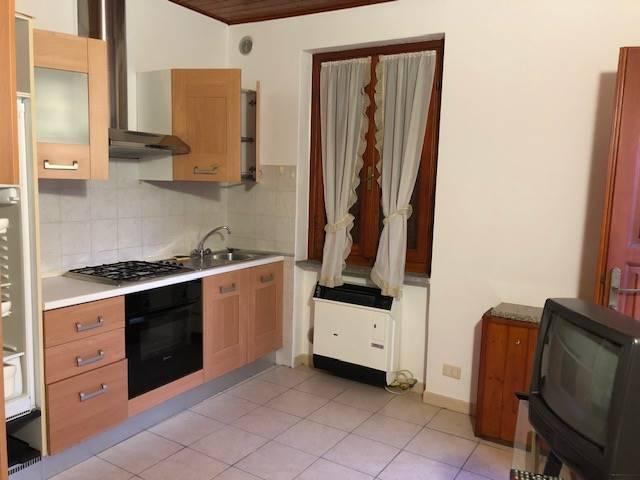 Appartamento in affitto a Mortara, 1 locali, prezzo € 600 | CambioCasa.it