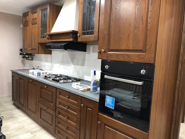 Appartamento in affitto a Mortara, 2 locali, prezzo € 1.200 | CambioCasa.it