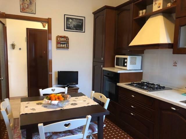 Appartamento in vendita a Mortara, 2 locali, prezzo € 55.000   CambioCasa.it