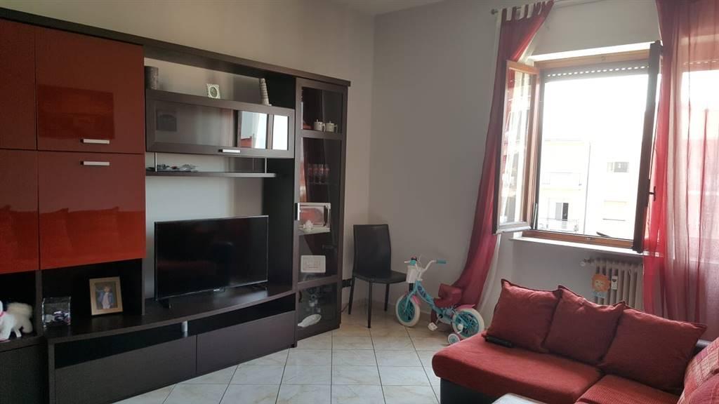 Appartamento in vendita a Mortara, 2 locali, prezzo € 68.000 | CambioCasa.it