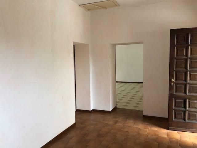 Appartamento in vendita a Zeme, 4 locali, prezzo € 57.000 | CambioCasa.it