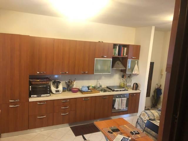 Soluzione Semindipendente in vendita a Gravellona Lomellina, 3 locali, prezzo € 64.000 | PortaleAgenzieImmobiliari.it