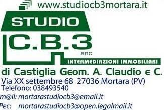 Terreno Agricolo in vendita a Mortara, 9999 locali, prezzo € 75.000 | PortaleAgenzieImmobiliari.it