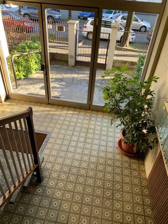 Appartamento in vendita a Mortara, 2 locali, prezzo € 65.000 | CambioCasa.it