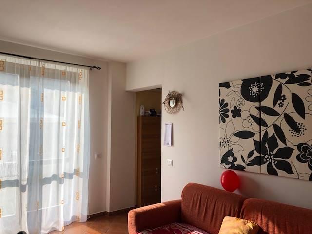 Appartamento in vendita a Castelnovetto, 5 locali, prezzo € 40.000 | CambioCasa.it