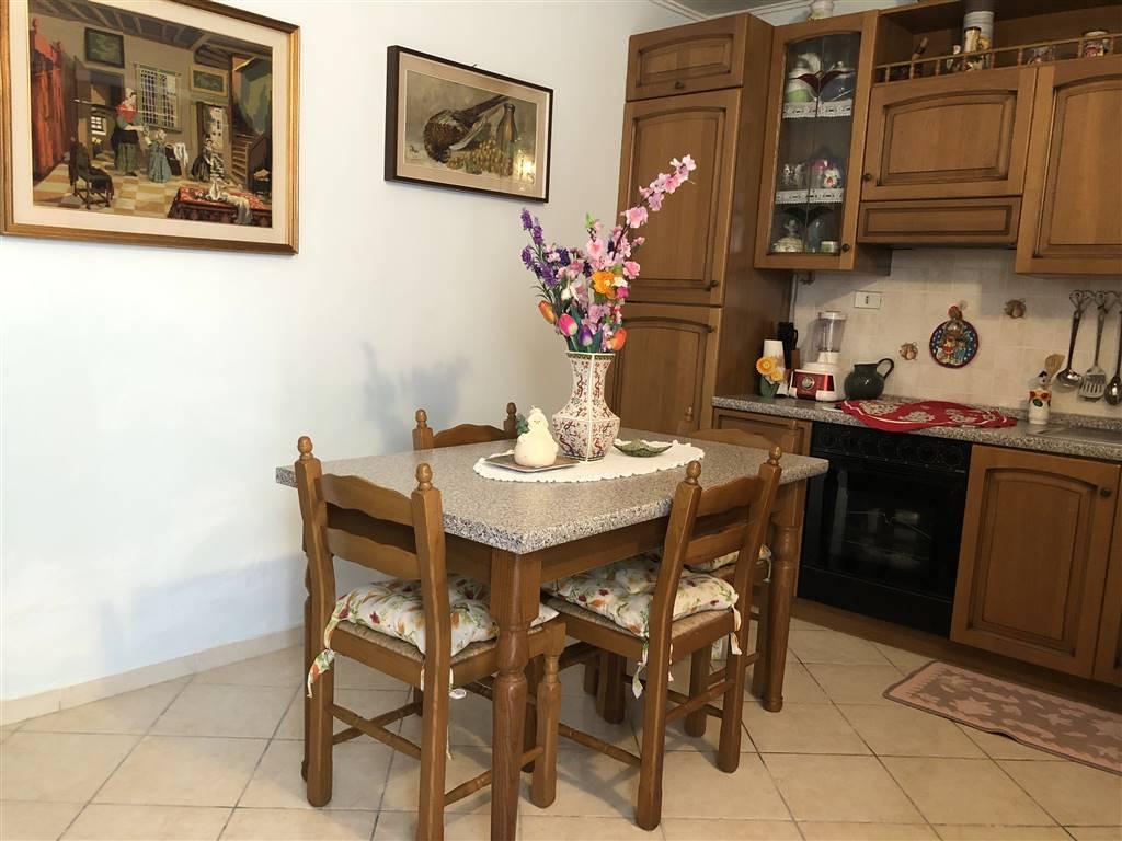 Soluzione Indipendente in vendita a Valle Lomellina, 4 locali, prezzo € 73.000 | CambioCasa.it