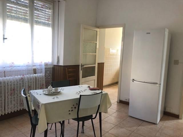 Appartamento in affitto a Valle Lomellina, 3 locali, prezzo € 350 | PortaleAgenzieImmobiliari.it