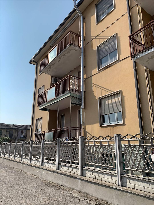 Appartamento in vendita a Cilavegna, 3 locali, prezzo € 58.000   PortaleAgenzieImmobiliari.it