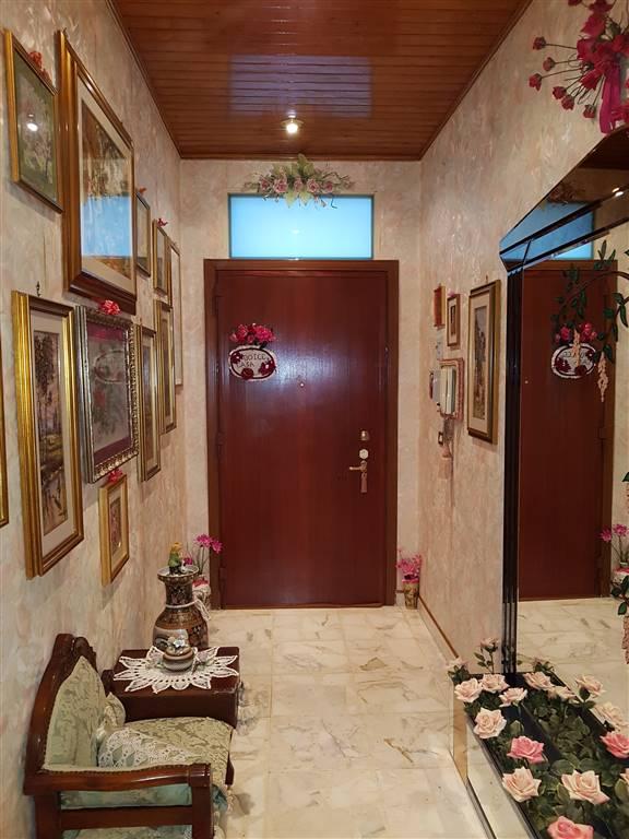 Appartamento in vendita a Siracusa, 4 locali, zona Zona: Scala Greca, prezzo € 135.000 | CambioCasa.it