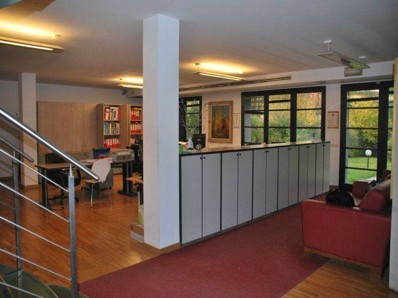 Appartamento in Via Ernesto Rossi , 1, P.ta Genova, Romolo, Solari, Milano