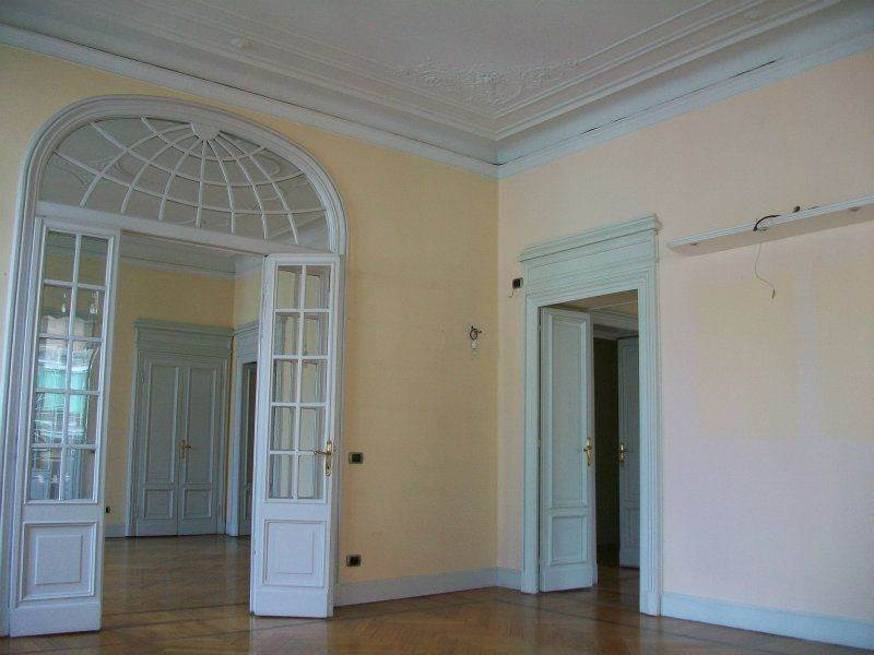Appartamento in Via Bianca Di Savoia, 10, Bocconi, Corso Italia, Ticinese, Milano