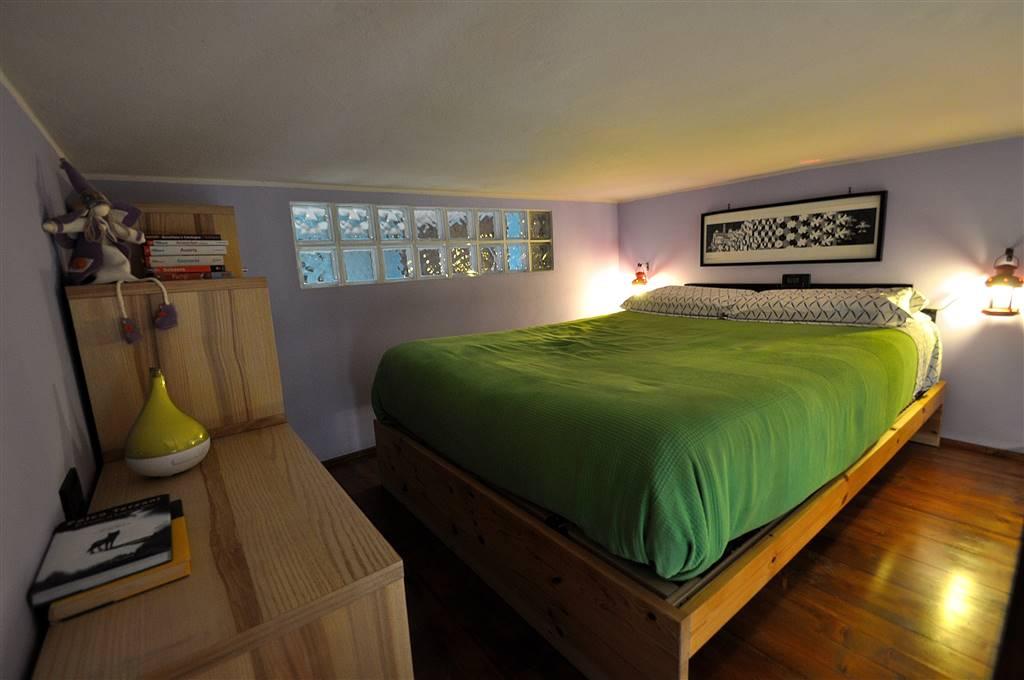CAREGGI, FIRENZE, Appartement des vendre de 40 Mq, Excellentes, Chauffage Autonome, Classe Énergétique: G, Epi: 279,02 kwh/m2 l'année, par terre