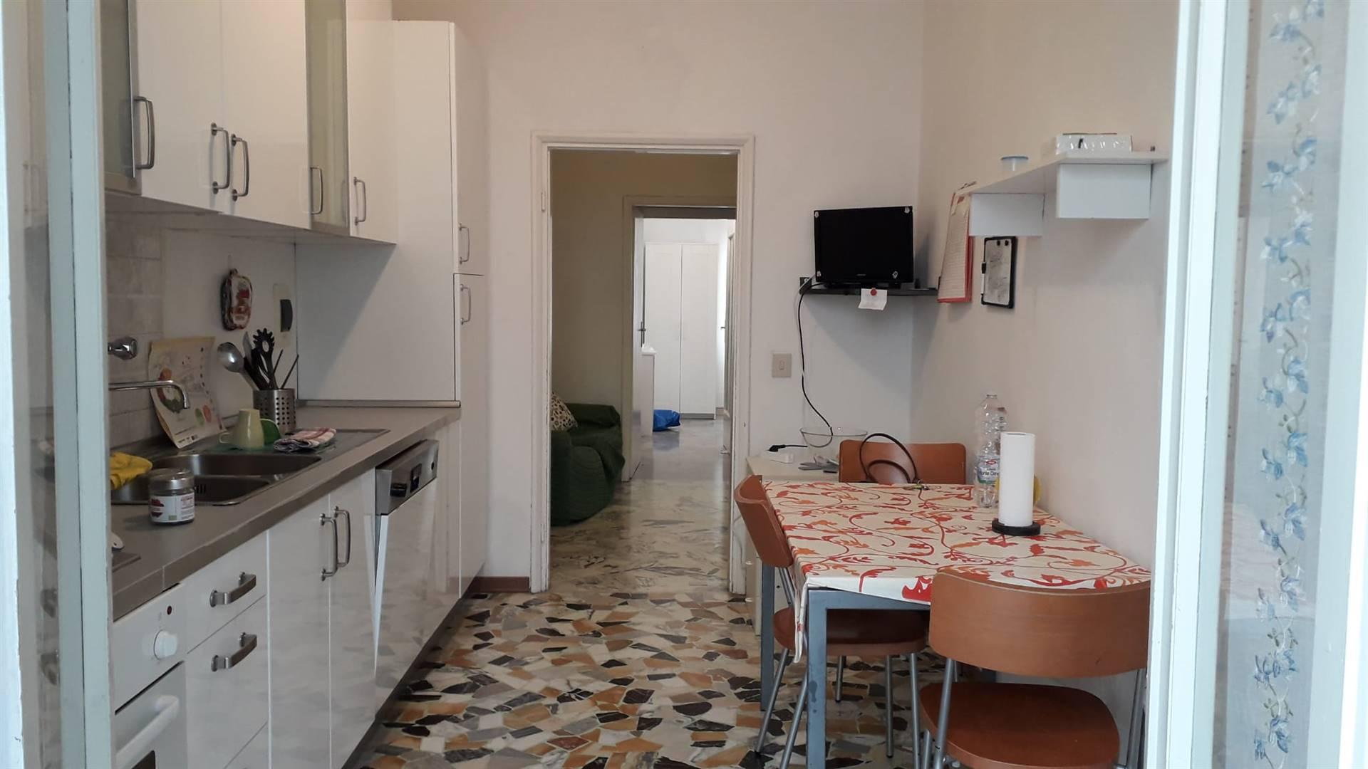 SAN IACOPINO, FIRENZE, Appartement des vendre de 71 Mq, Habitable, Chauffage Centralisé, Classe Énergétique: G, Epi: 217 kwh/m2 l'année, par terre
