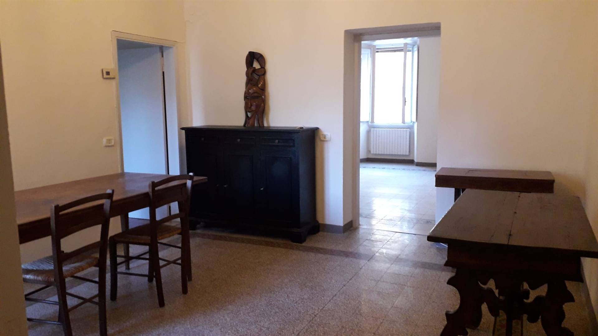 PIAZZA D'AZEGLIO, FIRENZE, Apartment for rent of 60 Sq. mt., Habitable, Heating Individual heating system, Energetic class: F, Epi: 106,76 kwh/m2