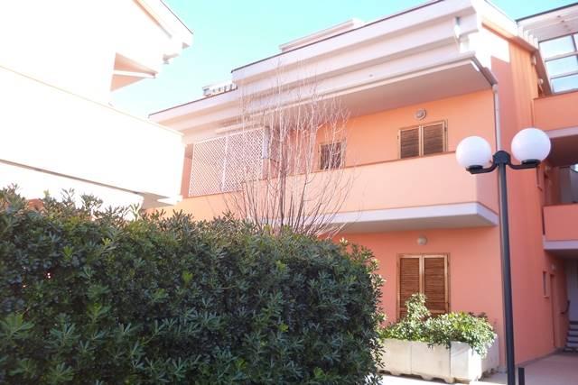 Appartamento in vendita a Numana, 3 locali, zona elli, prezzo € 130.000 | PortaleAgenzieImmobiliari.it