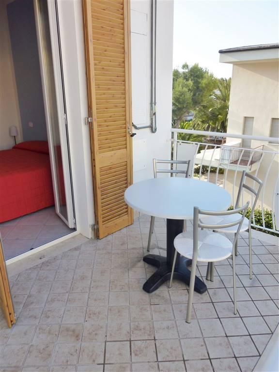 Appartamento in vendita a Numana, 2 locali, zona elli, prezzo € 155.000 | PortaleAgenzieImmobiliari.it