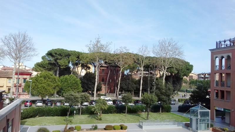 Appartamento in vendita a Porto Recanati, 2 locali, zona tiere Ovest - Grotte - Montarice, prezzo € 97.000 | PortaleAgenzieImmobiliari.it