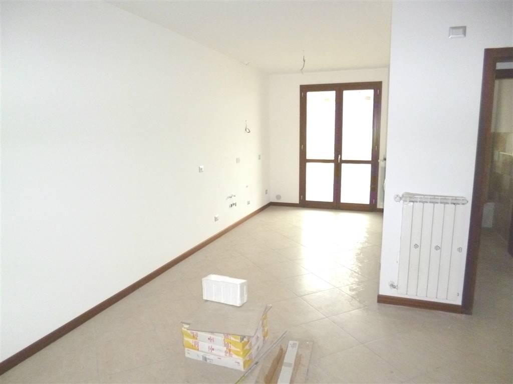 New construction for sale in Sesto Fiorentino (Firenze) - ref  761