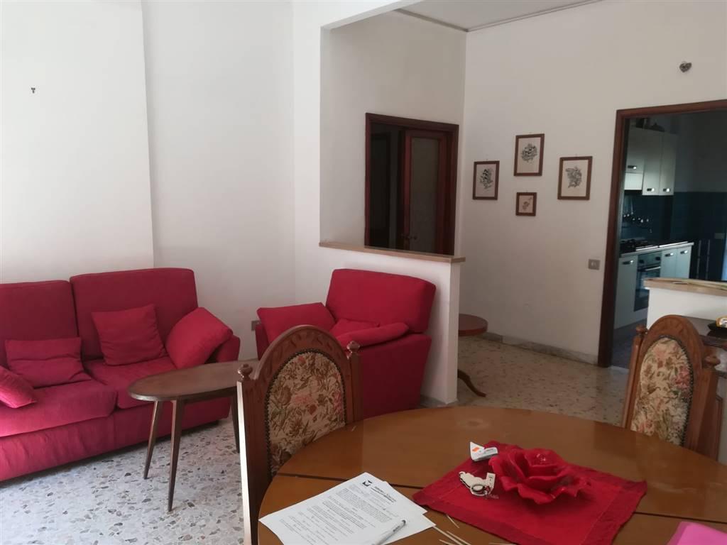 Wohnung In Verkauf in Firenze Zone Coverciano - Hin. 1174