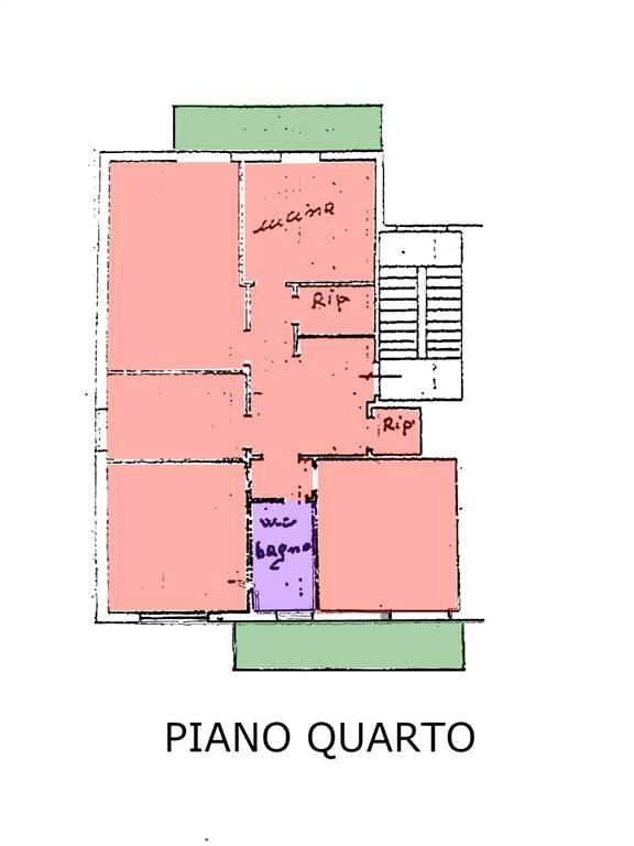 PLAN P4