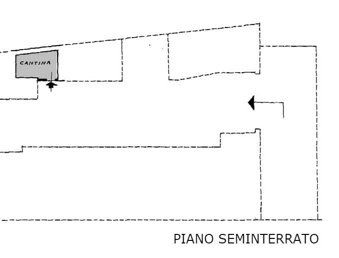 PLAN PS-1