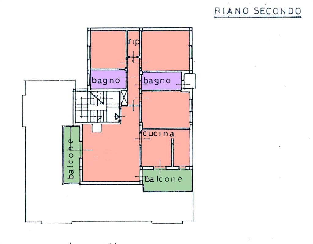 PLAN P2