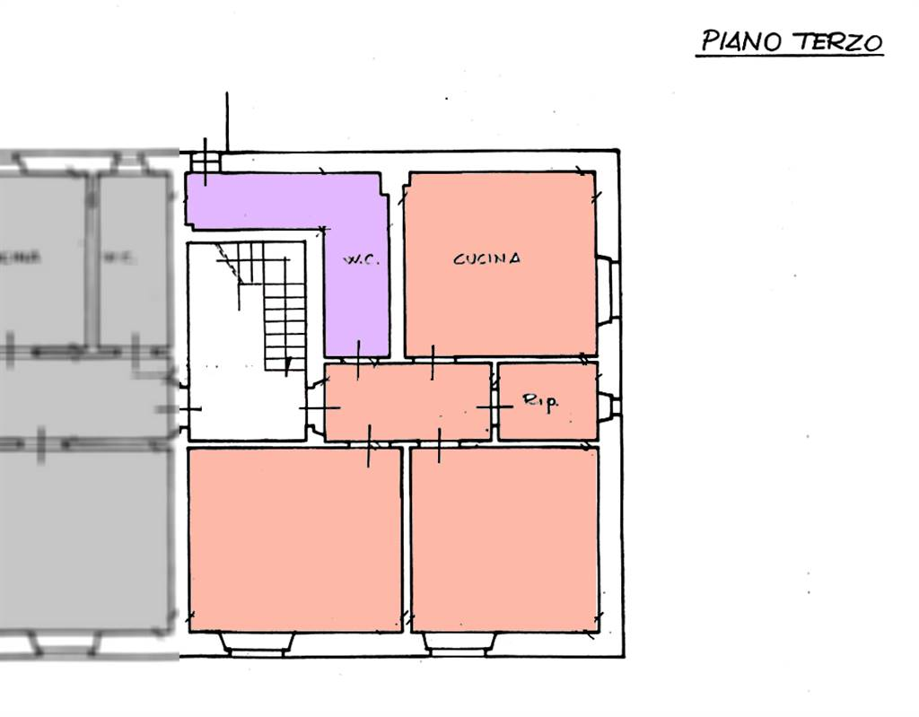 PLAN P3