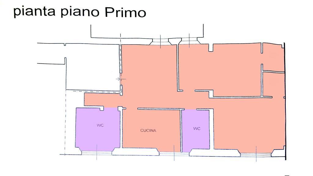 PLAN P1
