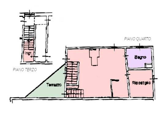plan P3-4