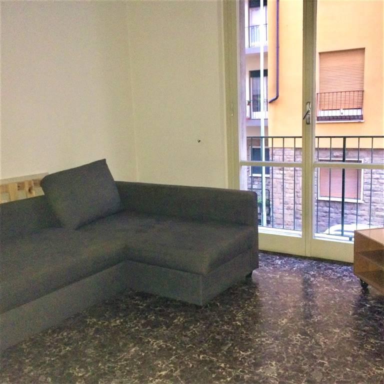 SAN IACOPINO, FIRENZE, Appartamento in vendita di 125 Mq, Abitabile, Riscaldamento Centralizzato, Classe energetica: G, posto al piano 1° su 6,