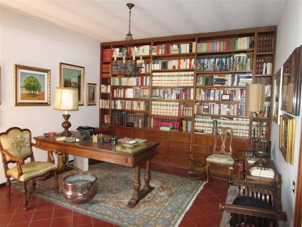 Appartamento in Via Borgo Valsugana 110, Pietà, Prato