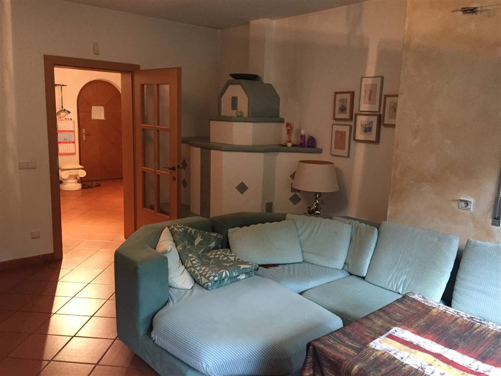 FIRMIAN, BOLZANO, Apartment for sale of 260 Sq. mt., Excellent Condition, Heating Individual heating system, Energetic class: D, placed at Ground,