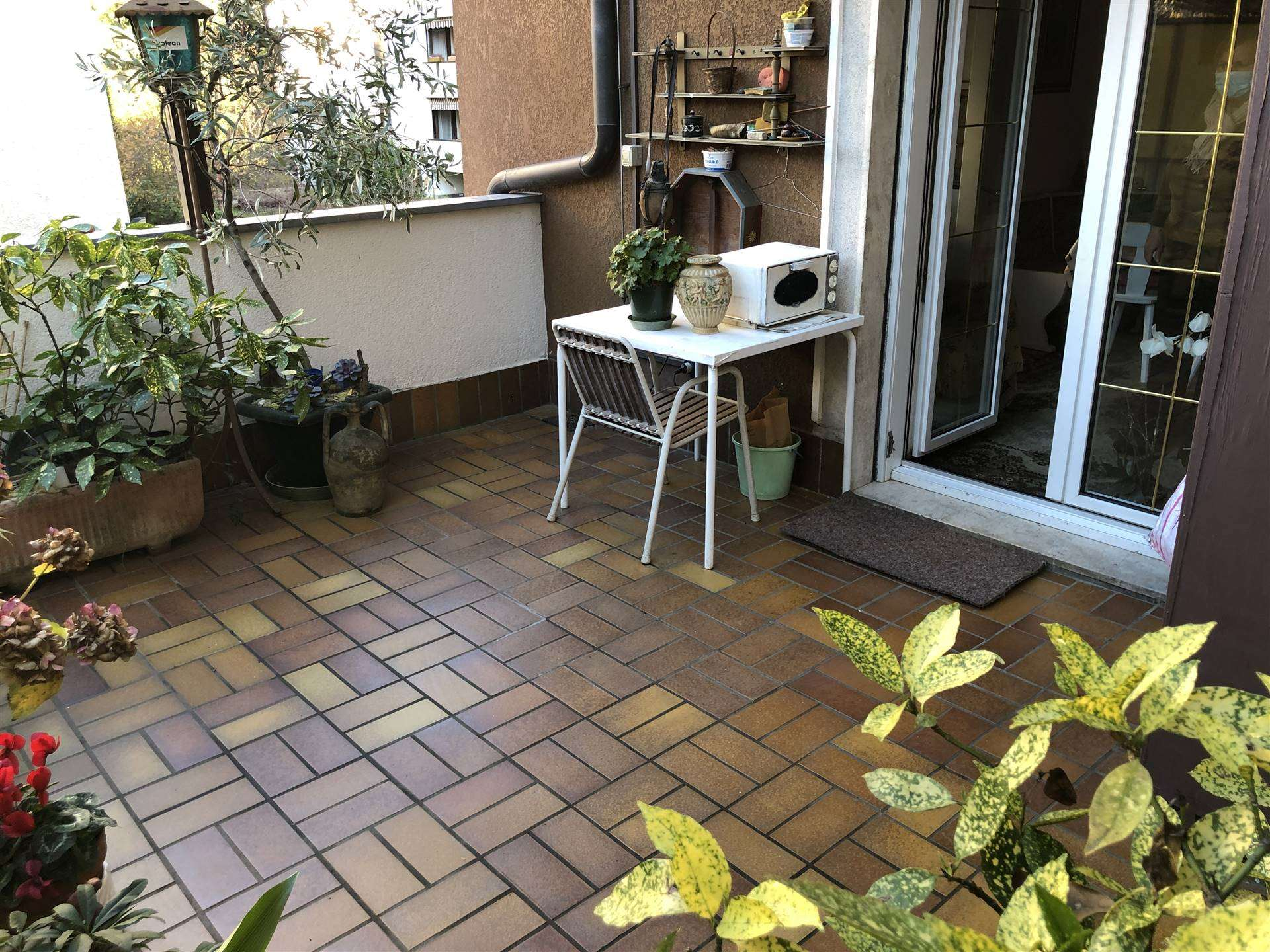 CENTRO STORICO, BOLZANO, Apartment for sale of 81 Sq. mt., Good condition, Heating Centralized, Energetic class: G, placed at 1°, composed by: 3