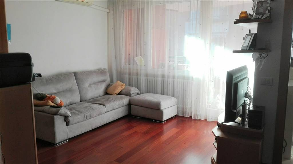 FIRMIAN, BOLZANO, Apartment for sale of 86 Sq. mt., New construction, Heating Individual heating system, Energetic class: C, placed at 3°, composed