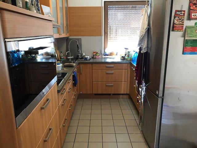 TERLANO, Apartment for sale of 185 Sq. mt., Excellent Condition, Energetic class: G, placed at 1°, composed by: 4 Rooms, Separate kitchen, , 3