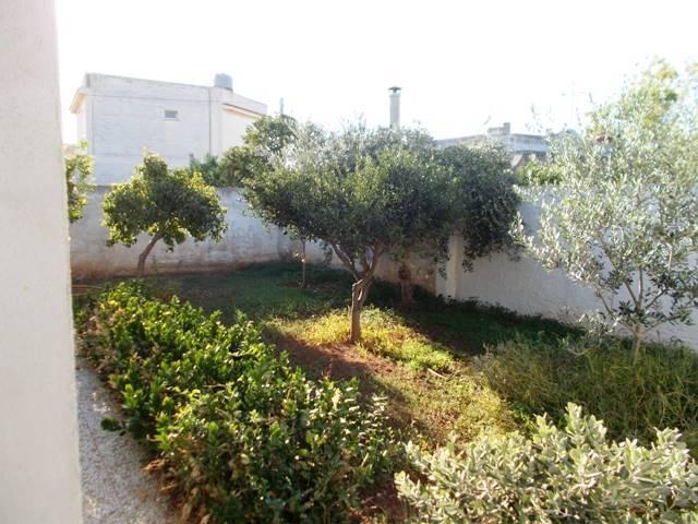 Casa singola in Via Vulcano  3, Mazara Del Vallo