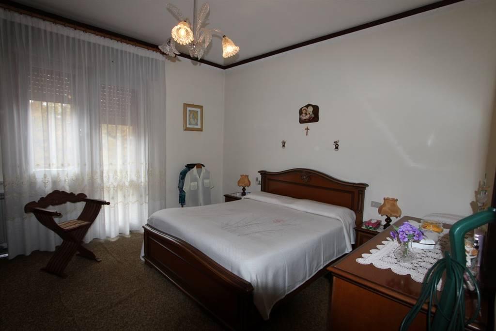 camera matrimoniale1 concordia