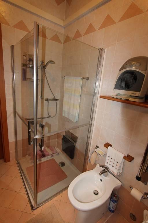 bagno1 concordia